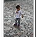 nEO_IMG_IMG_0455.jpg