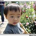 nEO_IMG_IMG_0312.jpg