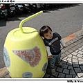 nEO_IMG_IMG_0253.jpg