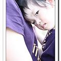 nEO_IMG_IMG_0356.jpg