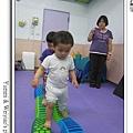 nEO_IMG_IMG_0055.jpg