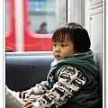 nEO_IMG_IMG_0071.jpg