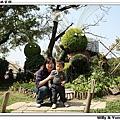 nEO_IMG_IMG_0304.jpg
