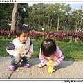 nEO_IMG_IMG_0037.jpg