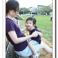 nEO_IMG_IMG_0358.jpg