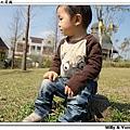 nEO_IMG_IMG_0061.jpg