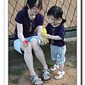 nEO_IMG_IMG_0225.jpg