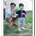 nEO_IMG_IMG_0206.jpg