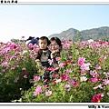 nEO_IMG_IMG_0103.jpg