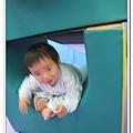 nEO_IMG_IMG_0010.jpg