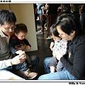 nEO_IMG_IMG_0227.jpg