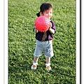 nEO_IMG_IMG_0260.jpg
