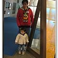nEO_IMG_IMG_0017.jpg