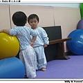 nEO_IMG_IMG_0026.jpg