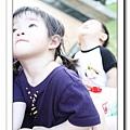nEO_IMG_IMG_0362.jpg