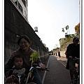 nEO_IMG_IMG_0106.jpg