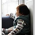nEO_IMG_IMG_0072.jpg