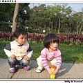 nEO_IMG_IMG_0038.jpg