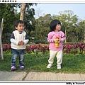 nEO_IMG_IMG_0048.jpg