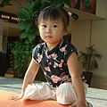 971024DSC137清新溫泉.jpg
