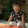 971024DSC138清新溫泉.jpg