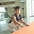 971024DSC142清新溫泉.jpg