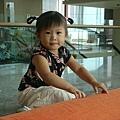 971024DSC148清新溫泉.jpg
