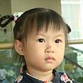 971024DSC154清新溫泉.jpg