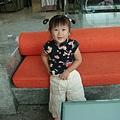 971024DSC158清新溫泉.jpg