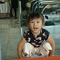 971024DSC160清新溫泉.jpg