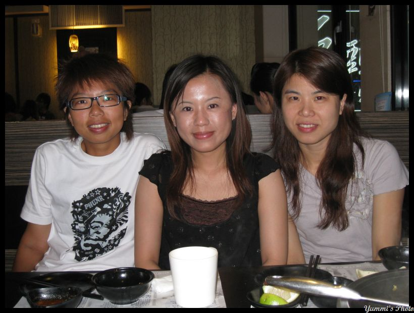 2009.5.15