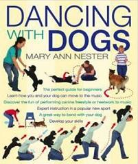 dancing_with_dogs.jpg