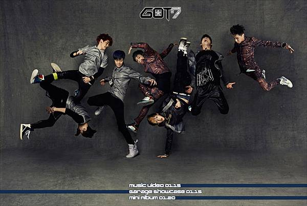 140110_go7_naver_only_photo_got7_1