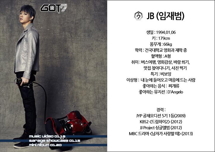 140103_go7_profile_724_jb_1