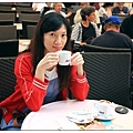IMG_4997a