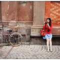 IMG_4922a