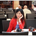 IMG_4986a