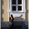IMG_5577a
