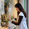 IMG_6386a