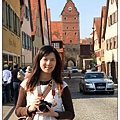 IMG_5951a