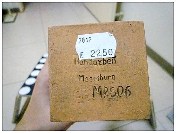 P1040857a