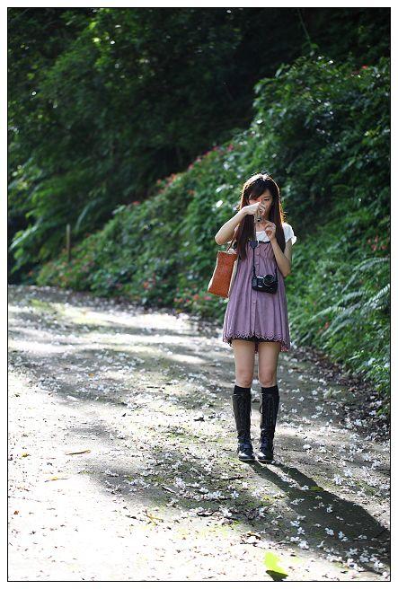 IMG_8953.jpg