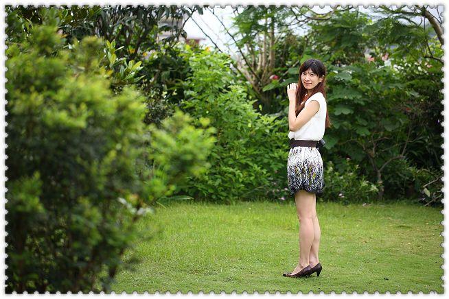 IMG_0367a.jpg