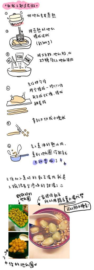 taroyuan2