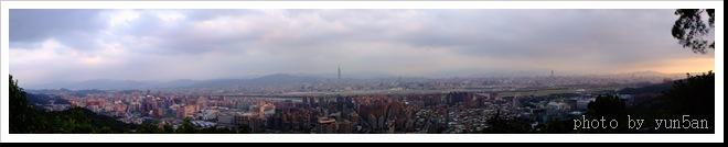 劍南山3_全景1-080812-061144
