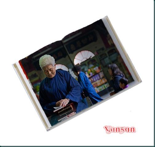 book-虔誠