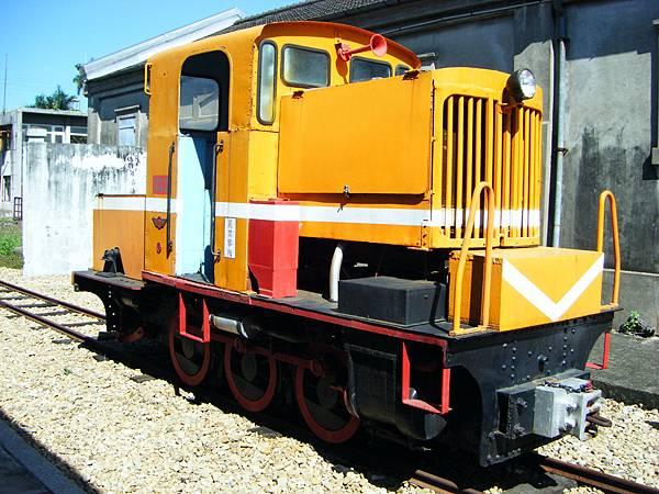 DSCF5061