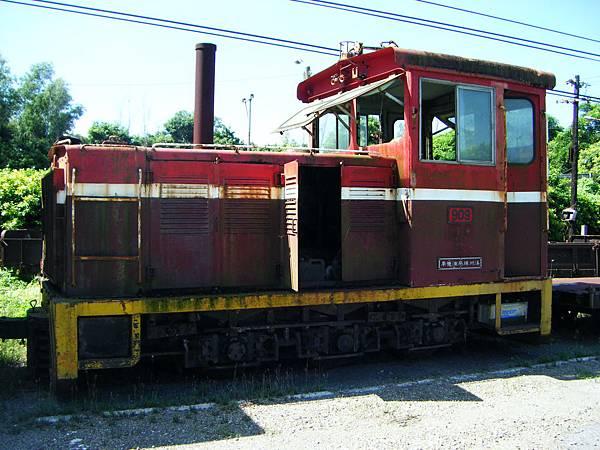 DSCF5080