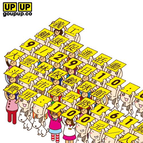 upup(3)