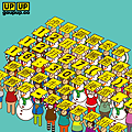 upup(1)